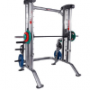 Smith machine1