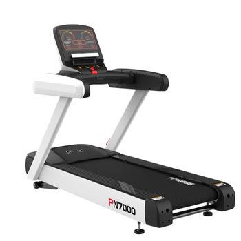 Treadmill PN7000